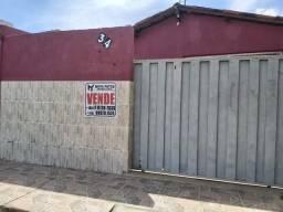 Casa grande em Patos PB bairro Jatobá