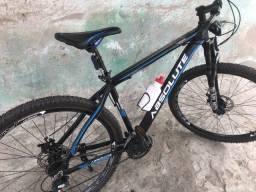 Vendo bike abdolute aro 29