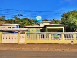 TSI - Show de Casa para Venda, Maricá / RJ, bairro Ponta Negra