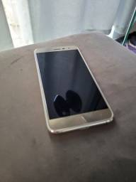 ZenFone 3 Gold 32GB 4GB RAM