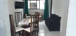 Título do anúncio: Apartamento para aluguel tem 63 metros2, 2 quartos, mobiliado, em Cabo Branco - João Pesso