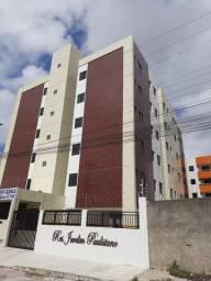 Locação de apartamento no Jardim Paulistano