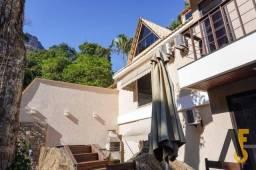 Título do anúncio: Rio de Janeiro - Casa de Condomínio - Barra da Tijuca