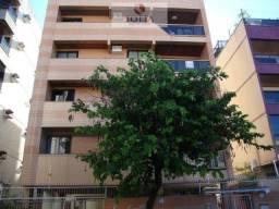 Apartamento para alugar com 3 dormitórios em Jardim da penha, Vitória cod:60082558