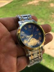 Título do anúncio: Relógio Oruss