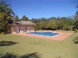 Casa para alugar no condomínio Fazenda Vila Real em Itu.
