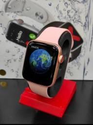Relógio Smartwatch T5s