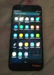 J7pro Samsung Galaxy