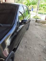 Vendo carro, Palio 2006 completo
