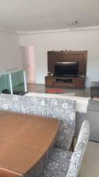 Título do anúncio: Casa com 3 dormitórios à venda, 146 m² por R$ 900.000,00 - Vila Belmiro - Santos/SP