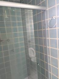 Jardim Piedade 1200 reais suite+2qts+qt serviço+1 vaga garagem