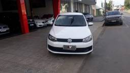 Volkswagen Saveiro Startline 1.6 T.Flex 8V 2015/2015