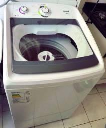 Máquina de lavar Consul 11 kg