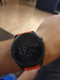 Relógio Garmin 935 - 935xt - trialhon - smart watch