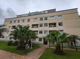 LF-AP2065-Apart com 3 quartos,63 m²,aluguel por R$ 1.700/mês