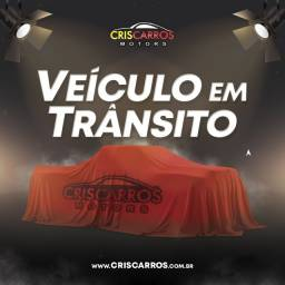 Título do anúncio: Toyota Etios Sedan XS 1.5 (Flex)
