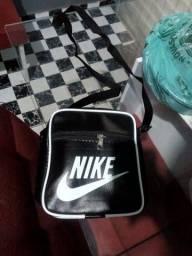 Título do anúncio: Mochila da Nike