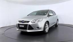Título do anúncio: 106628 - Ford Focus 2014 Com Garantia