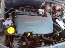 Renault Clio 2011./1.0 Flex.