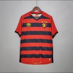 Camisas de times, padrão centauro!!!