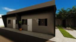 Casa de condomínio à venda com 2 dormitórios em Vila palmira, Campo grande cod:BR2CD12546