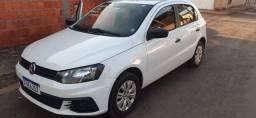 VW GOL G7 Novo MSI