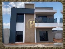 Título do anúncio: Apartamento à venda com 2 quartos em Nova Mutum