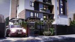 Título do anúncio: Apartamento para venda possui 56 metros quadrados com 2 quartos em Bessa - João Pessoa - P