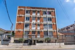 Apartamento para alugar com 3 dormitórios em Juveve, Curitiba cod:12643017
