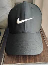 Título do anúncio: Boné Nike Original