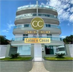 Ro Apartamento em Arraial do Cabo/RJ.<br><br>