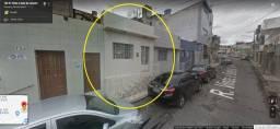 Casa charmosa de 2 quartos com suíte no centro de Caruaru