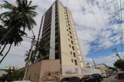 Edifício Rudá, Apartamento para Venda em Jacarecanga Fortaleza-CE.