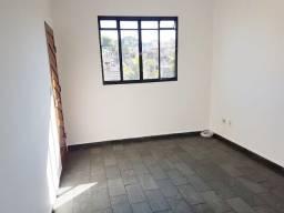 Título do anúncio: Apartamento para alugar com 2 dormitórios em Serrano, Belo horizonte cod:IBH1351