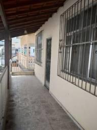 Título do anúncio: Oportunidade de imóvel na avenida Beira mar em Muriqui