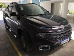 Título do anúncio: Fiat Toro FREEDOM AT6 2020