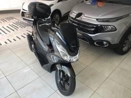 Honda PCX 2017 DLX