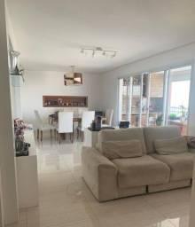 Apartamento à venda com 3 dormitórios em Vila leopoldina, São paulo cod:AP0970_TROVA