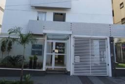 8009 | Apartamento para alugar com 1 quartos em ZONA 07, MARINGÁ