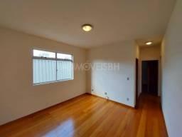 Título do anúncio: Apartamento para aluguel, 3 quartos, 1 suíte, 1 vaga, Jardim Montanhês - Belo Horizonte/MG