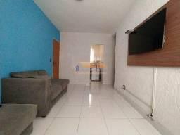 Título do anúncio: Apartamento à venda com 2 dormitórios em São joão batista, Belo horizonte cod:46991