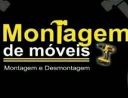 Montador de Móveis Regiao de Curitiba