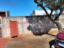 Título do anúncio: Terreno à venda em Cafezal, Londrina cod:13650.8597