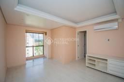 Apartamento para alugar com 3 dormitórios em Sarandi, Porto alegre cod:336003