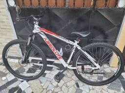Título do anúncio: Bike Absolute Aro 29