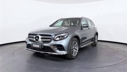 Título do anúncio: 110580 - Mercedes GLC 250 2019 Com Garantia
