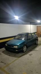 Golf GTI 1994