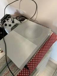 Xbox One S All Digital 1 TB