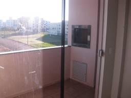 Título do anúncio: Apartamento para aluguel com 60 metros quadrados com 2 quartos em FAG - Cascavel - PR