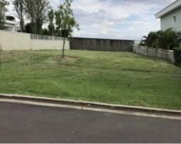 Loteamento/condomínio à venda em Alphaville campinas, Campinas cod:TE03797